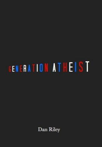 Generation Atheist