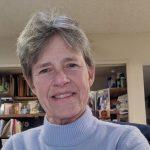 Deborah Meckler